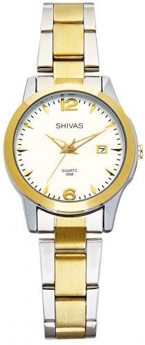 Shivas A18834-301