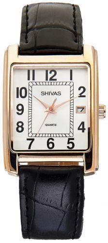 Shivas A18781-801