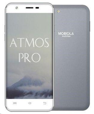 Mobiola Atmos Pro cena od 2899 Kč
