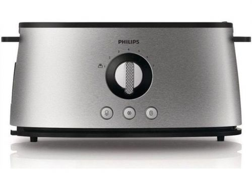 Philips HD 2698 cena od 0 Kč