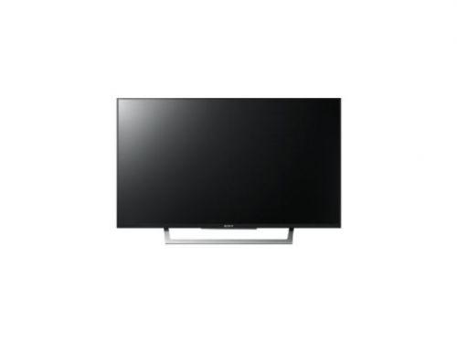 SONY KDL-43WD759 cena od 14745 Kč