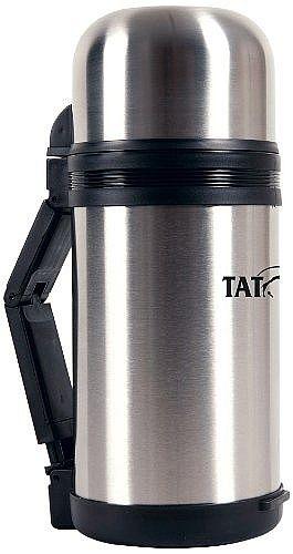 Tatonka 4165 Hot&Cold Stuff 1.2 L cena od 749 Kč