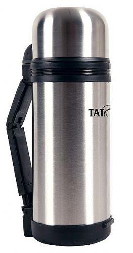 Tatonka 4170 Hot&Cold Stuff 1.5 L cena od 0 Kč