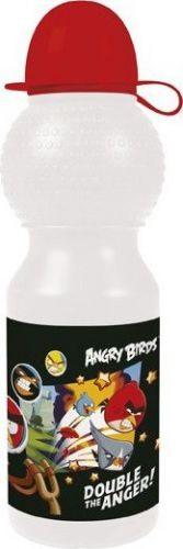 P + P Karton Angry Birds cena od 76 Kč