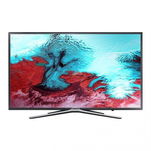 Samsung UE49K5500 cena od 13037 Kč