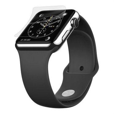 BELKIN Apple Watch