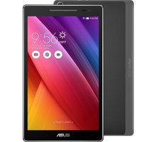ASUS Z380M-6A026A 16 GB cena od 3989 Kč