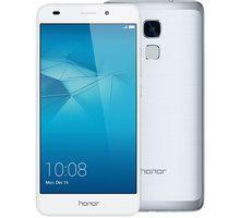 Honor 7 Lite cena od 4620 Kč