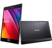 ASUS Z580C-1A021A 16 GB cena od 0 Kč