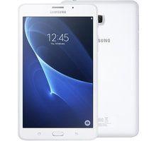 Samsung SM-T580
