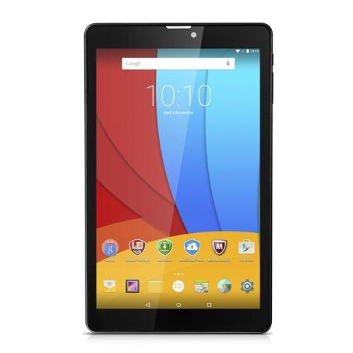 Prestigio MultiPad Wize 3108 3G 16 GB