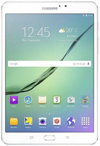 Samsung Galaxy Tab S2 8.0 32 GB
