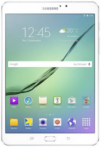Samsung Galaxy Tab S2 8.0 32 GB cena od 10263 Kč