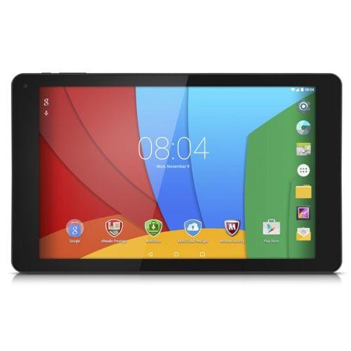 Prestigio MultiPad Wize 3331 8 GB cena od 0 Kč