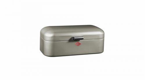 Wesco Grandy 235 201-03 cena od 2759 Kč