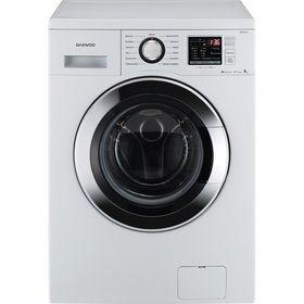 DAEWOO DWD HB1422 cena od 8999 Kč