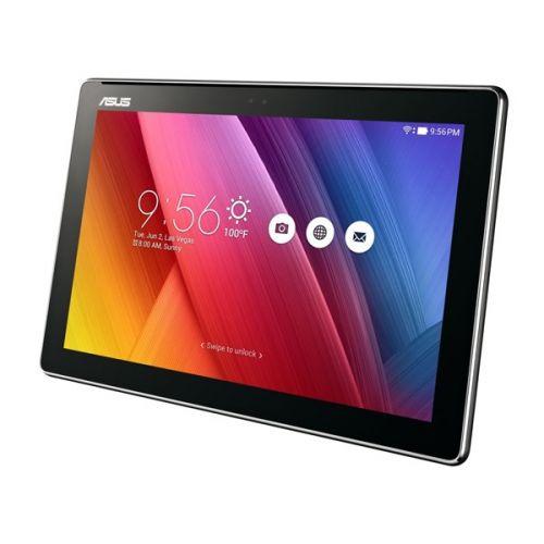 Asus Zenpad 10 32 GB cena od 4805 Kč