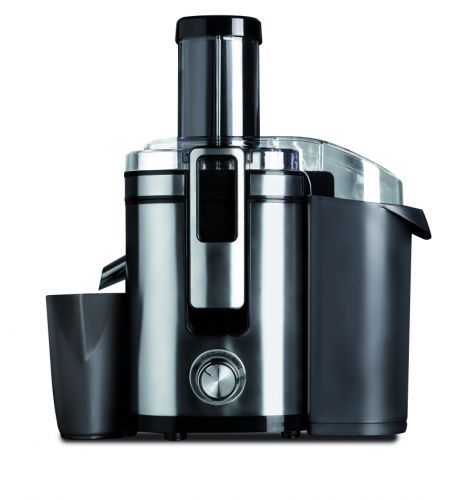 FAGOR LC-800 cena od 2580 Kč