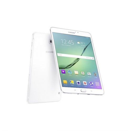Samsung Galaxy Tab S2 VE 32 GB cena od 12803 Kč
