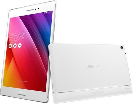 Asus ZenPad Z580C-1B021A 16 GB cena od 4490 Kč