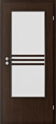 Porta Doors STYL 3
