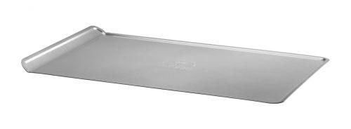 KitchenAid pečící plech 28 cmx41cm cena od 890 Kč