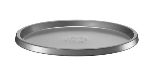 KitchenAid forma na pizzu 30 cm cena od 679 Kč