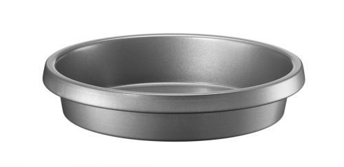 KitchenAid Forma kulatá na dort 23 cm cena od 890 Kč