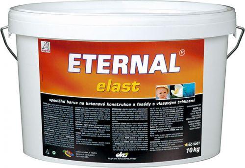 AUSTIS ETERNAL elast bílá 10 kg