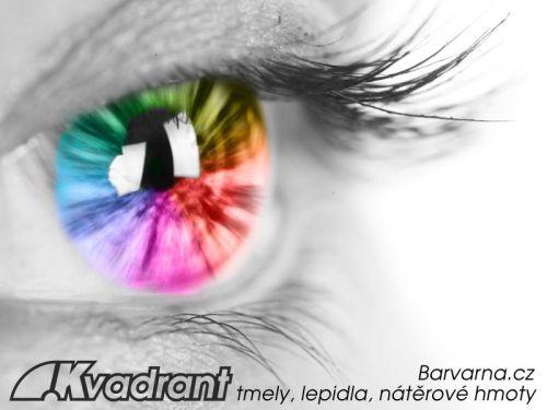 Body Color Sprej antikorozní základ šedý 400 ml