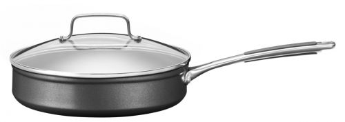 KitchenAid Kastrol nepřilnavý s poklicí 2,8 l cena od 2790 Kč