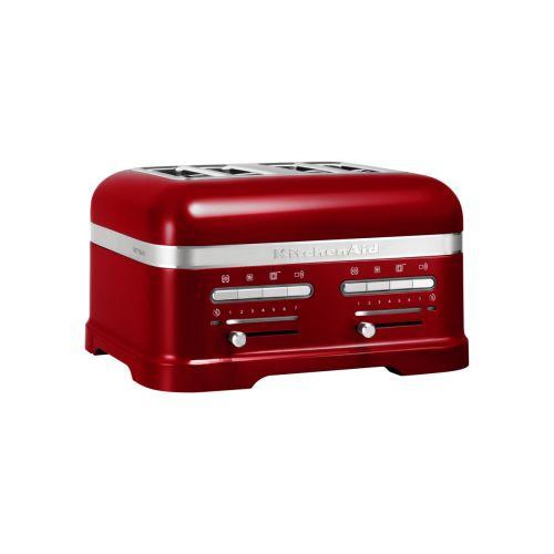 KitchenAid Artisan 5KMT4205 cena od 11190 Kč