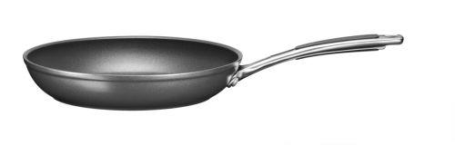 KitchenAid Pánev nepřilnavá 24 cm cena od 2190 Kč