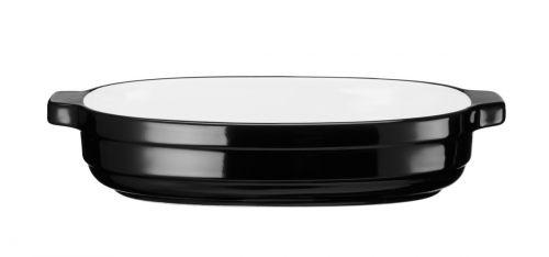KitchenAid Pekáč keramický 4 ks cena od 3990 Kč