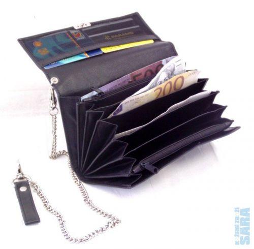Arwel 515-7401 peněženka