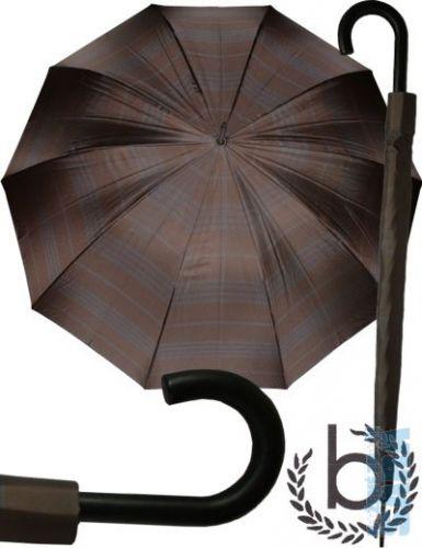 Bugatti 74162003 BU deštník
