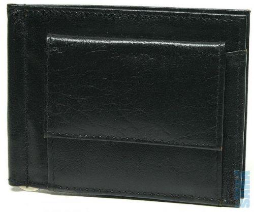 Lagen W 2010 peněženka