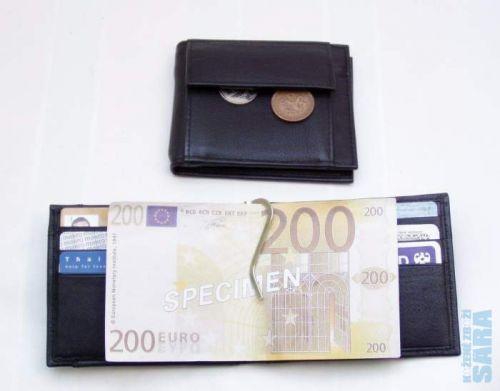 Arwel 519-2908 peněženka