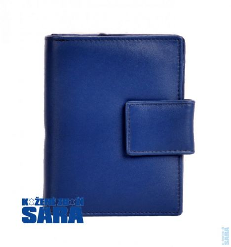Arwel 511-5937 peněženka