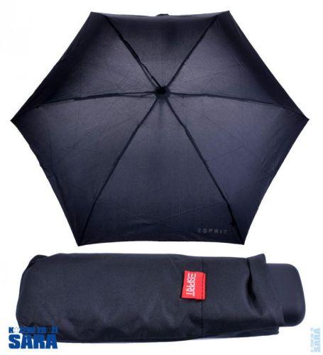 Esprit 50401 deštník