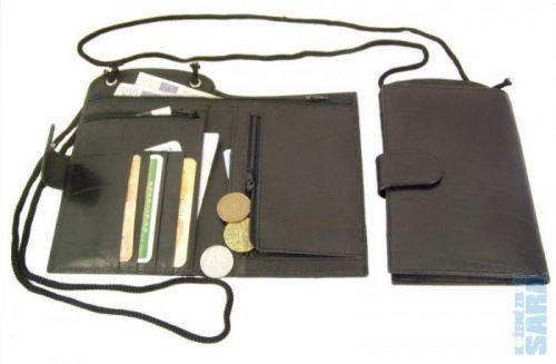 Arwel 611-8128 taška