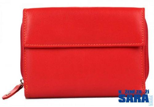 Arwel 511-2221 peněženka