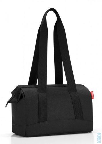 Reisenthel MR7003 taška