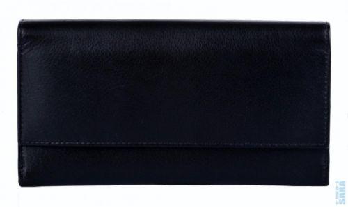 Arwel 514-0383 peněženka
