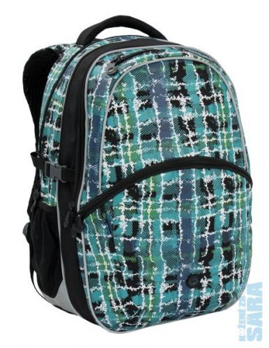 Bagmaster MADISON 6 D