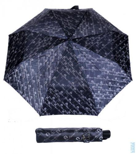 AIGNER 744765A3 deštník