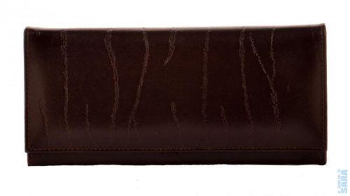 Arwel 511-8101 peněženka