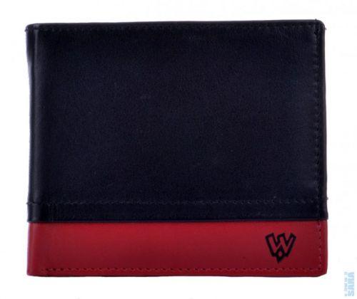 Arwel 513-4723 peněženka