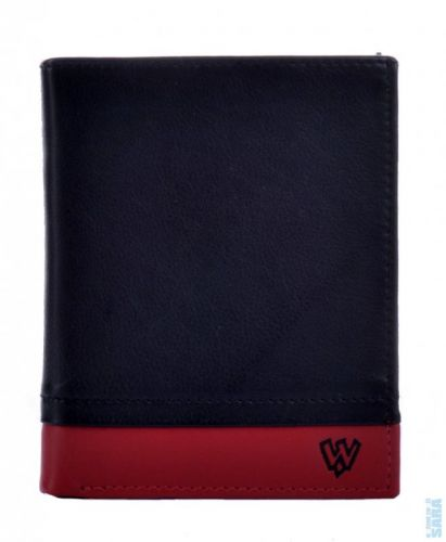 Arwel 514-4724 peněženka