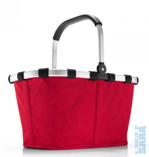 Reisenthel BK3004 taška